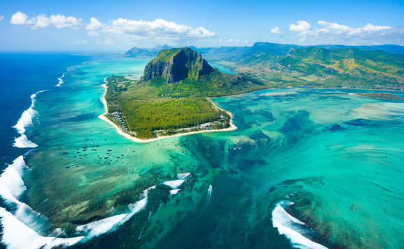 Remote, serene, and exotic, Mauritius has long been on the bucket lists of intrepid travellers looking for sun and culture in equal measure.