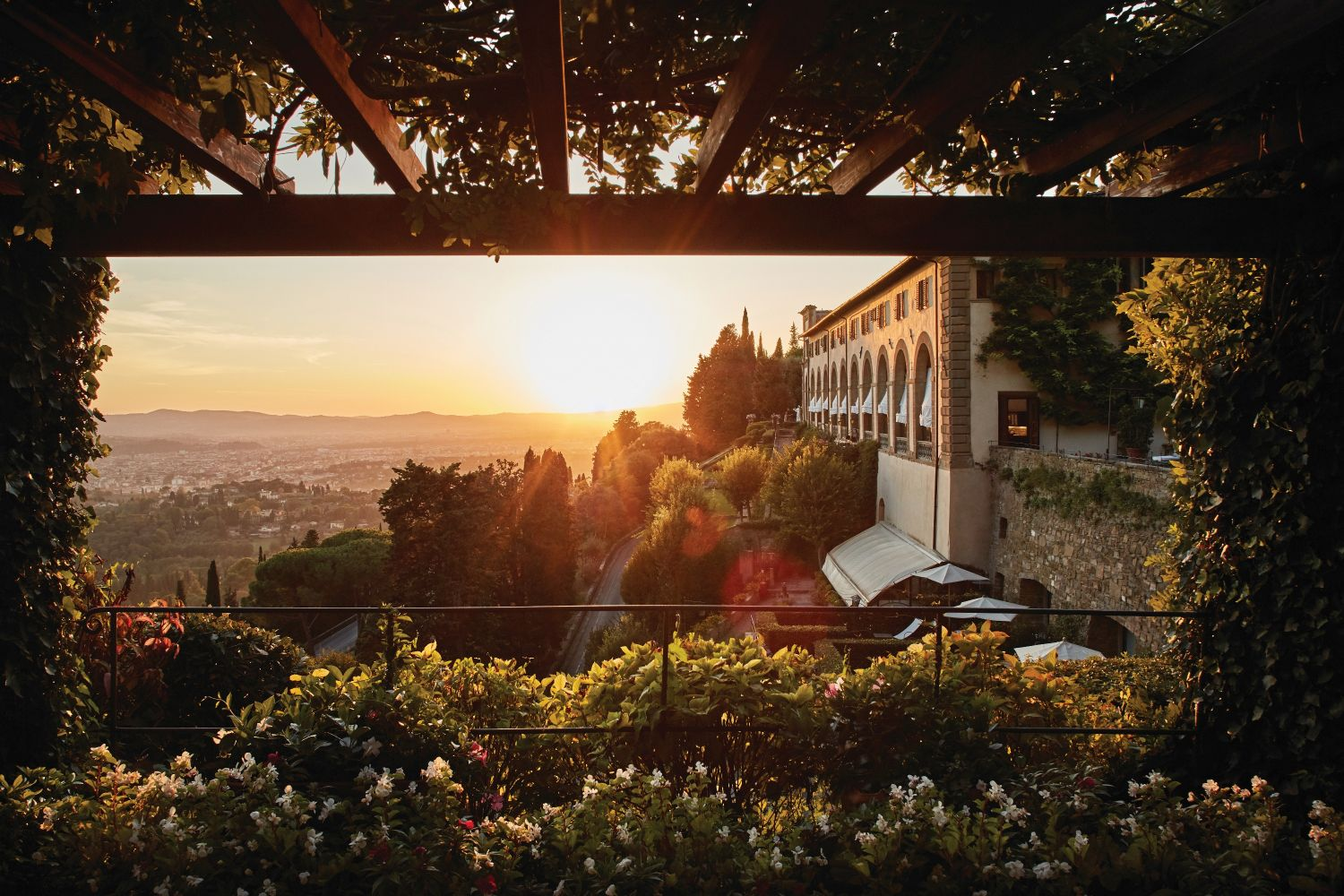 Belmond has created new Grand Tour routes across Europe aboard the stunning Venice Simplon-Orient Express luxury train.