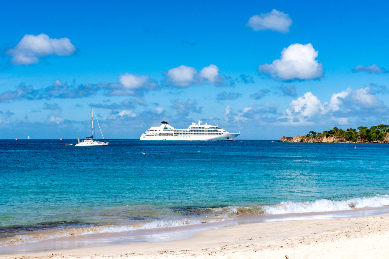 Luxury cruise line Seabourn has partnered with the Government of Barbados to developing plans to restart guest sailings on a second ship through a series of new summer voyages operating round-trip out of Bridgetown, Barbados, beginning on July 18, 2021.