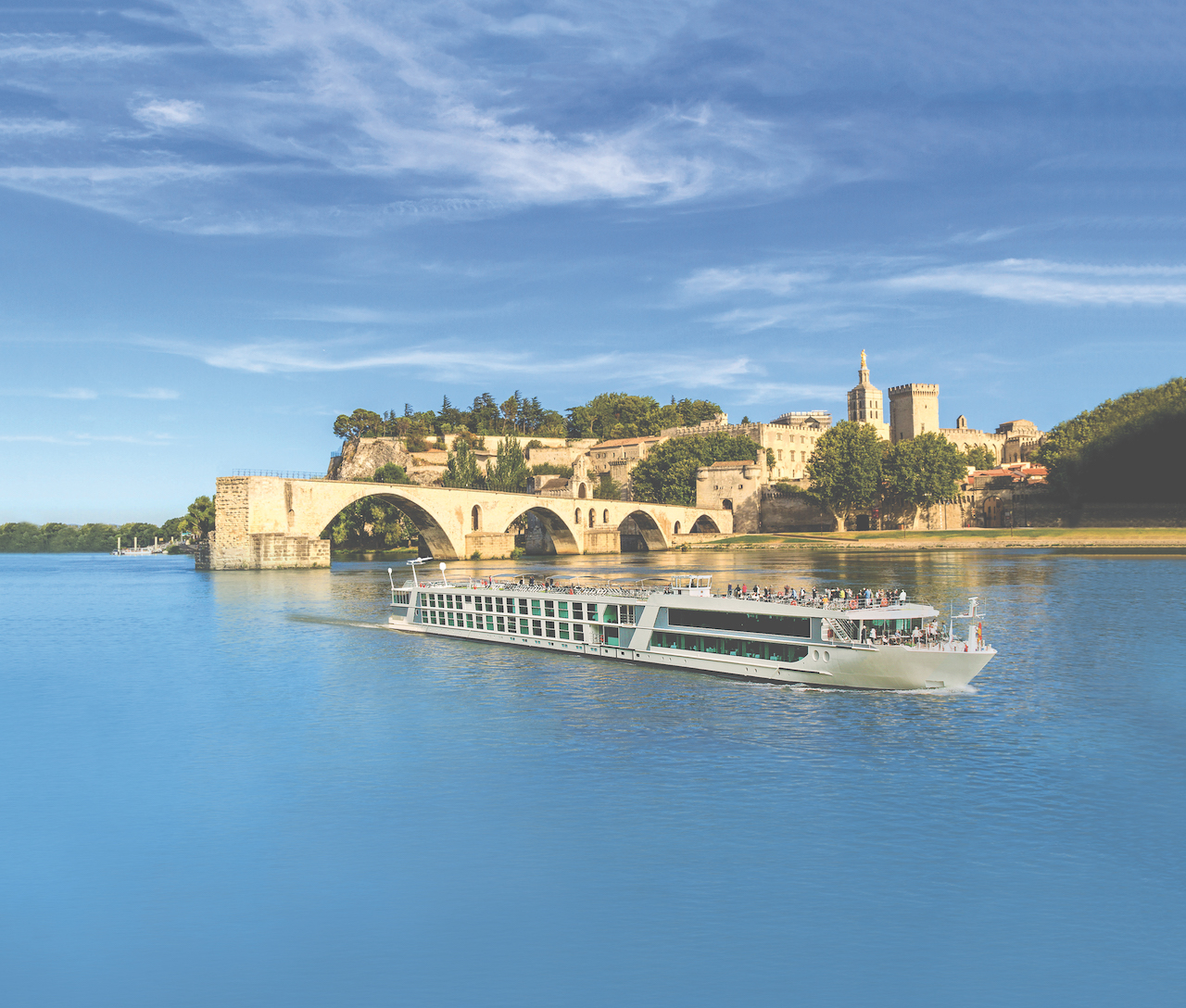 Emerald Cruises has launched a series of new Epic Voyages to help avid cruise travelers make up for time lost during the Covid-19 pandemic.